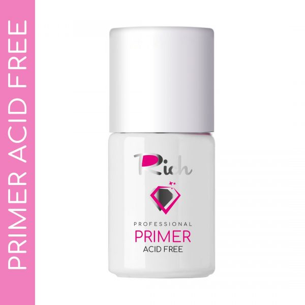 primer_acid_free