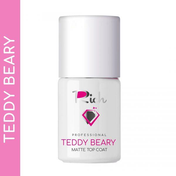 teddy-beary