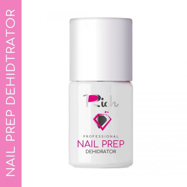 nail-prep-dehidrator
