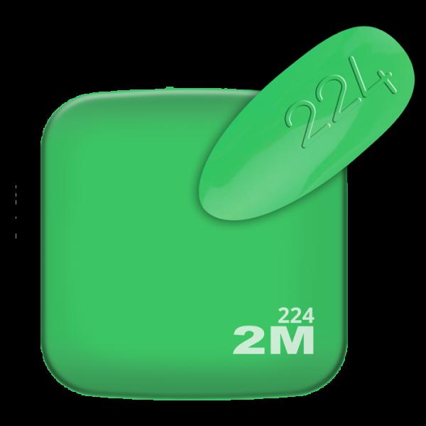 GL224